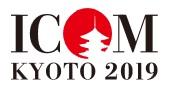 ICOM_3.jpg