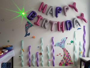 birthdayparty-02