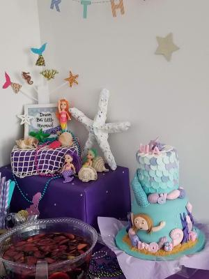 birthdayparty-03