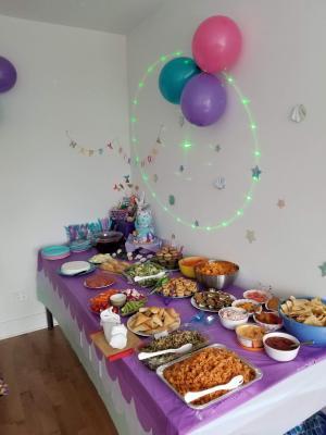 birthdayparty-05