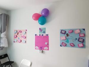 birthdayparty-06