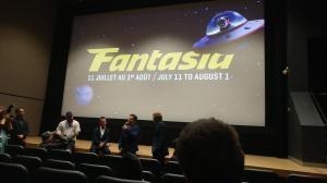 fantasia2019-screening