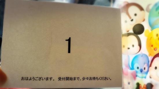 0zb15.jpg