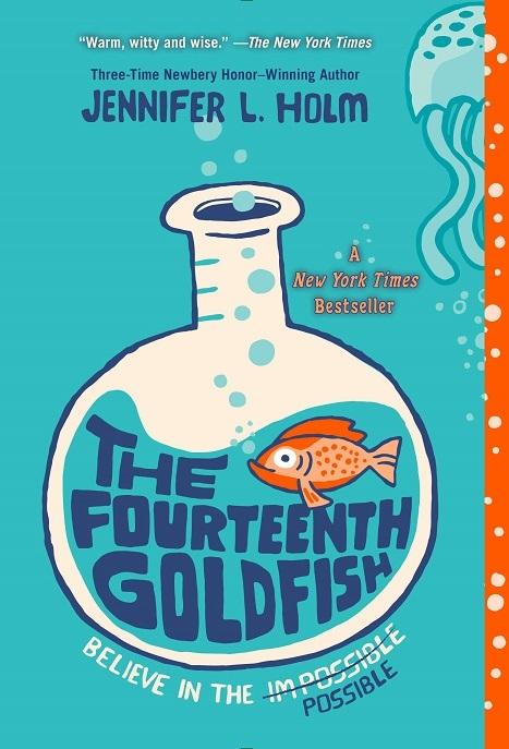 14thgoldfish.jpg