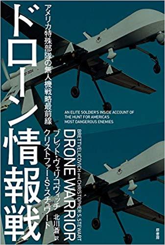 dronewarrior.jpg