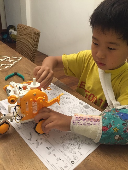 tamiya_programming_robot2.jpg