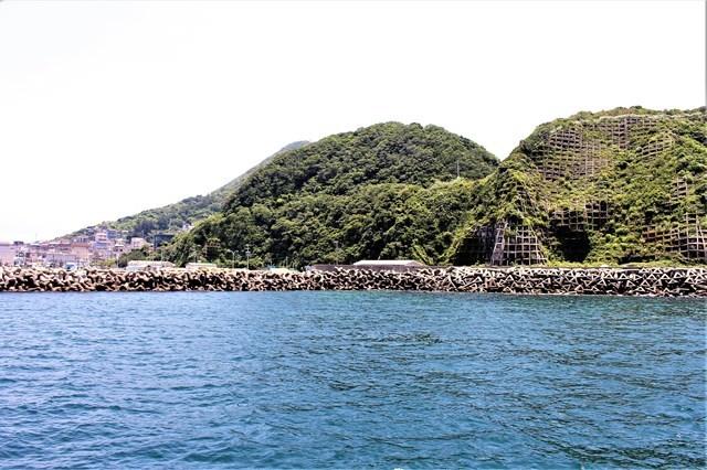 s-①神島