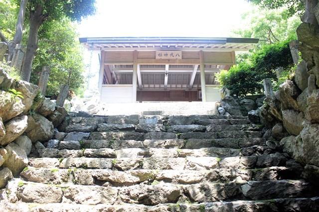 s-⑥八代神社