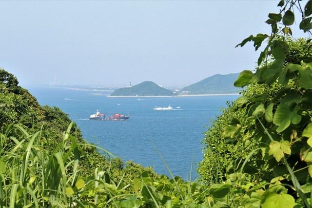 s-⑨伊良湖岬