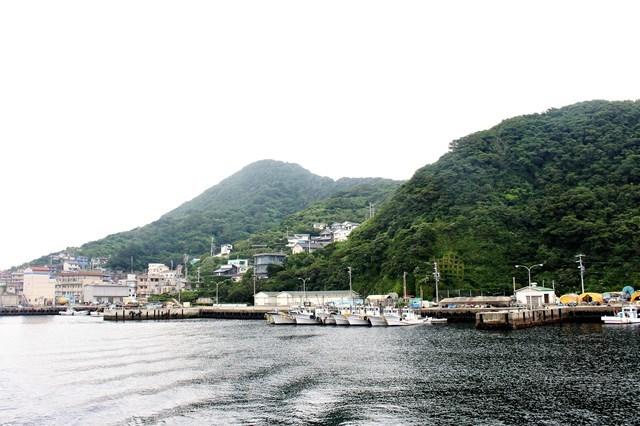 s-⑯さらば神島