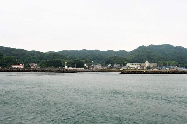 s-⑱菅島