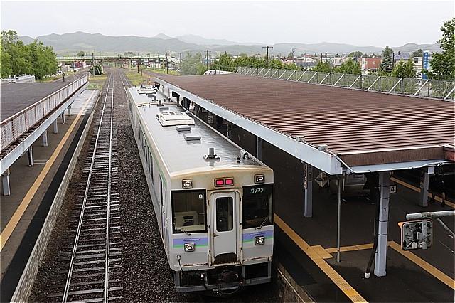 s-①富良野駅