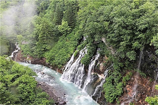 s-⑦しらひげの滝