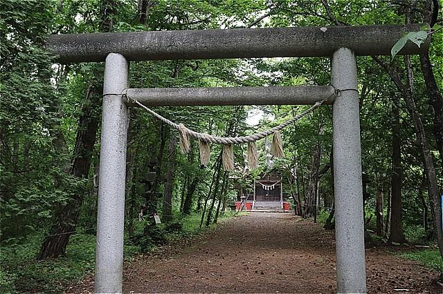 s-㉕浦臼神社