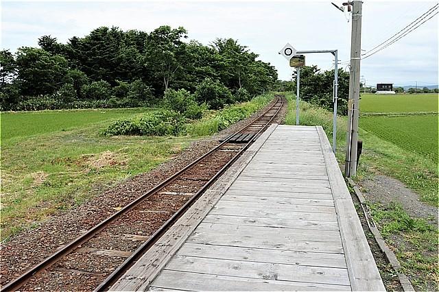 s-㉙鶴沼ホーム