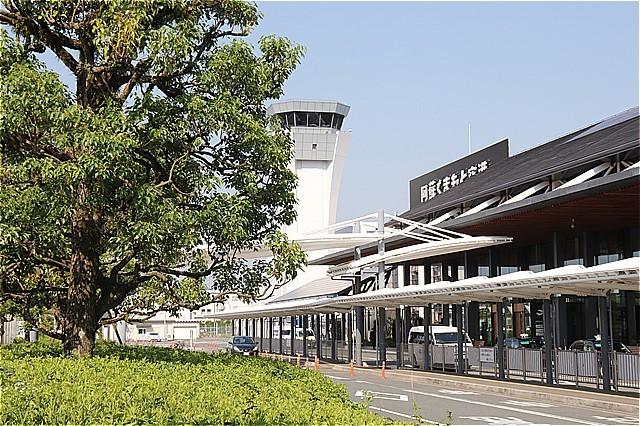 s-②熊本空港