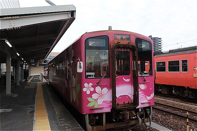 s-①岩国駅