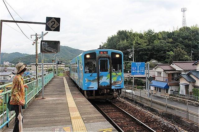 s-③川西駅