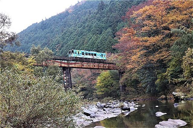 s-㉘柳瀬~錦町