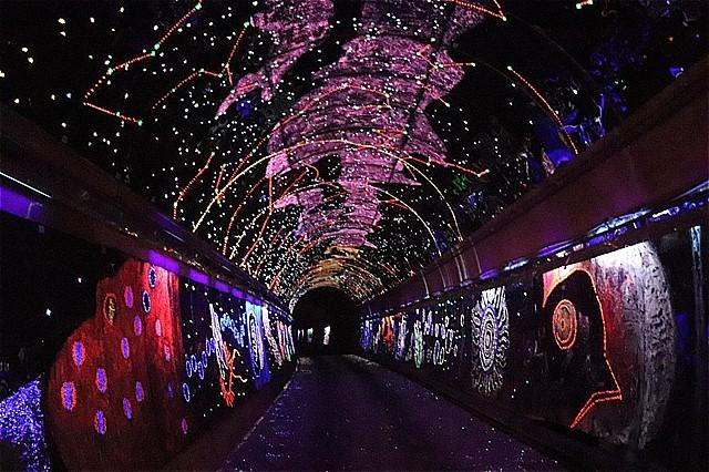 s-㉟夢トンネル