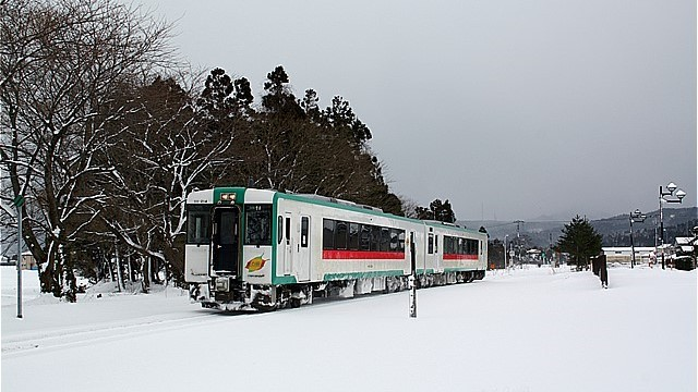 s-100回目陸羽西線
