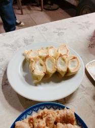 190707_11満州屋餃子