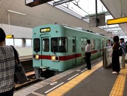 190722_01電車
