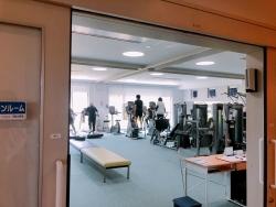 190928_05トレーニングルーム