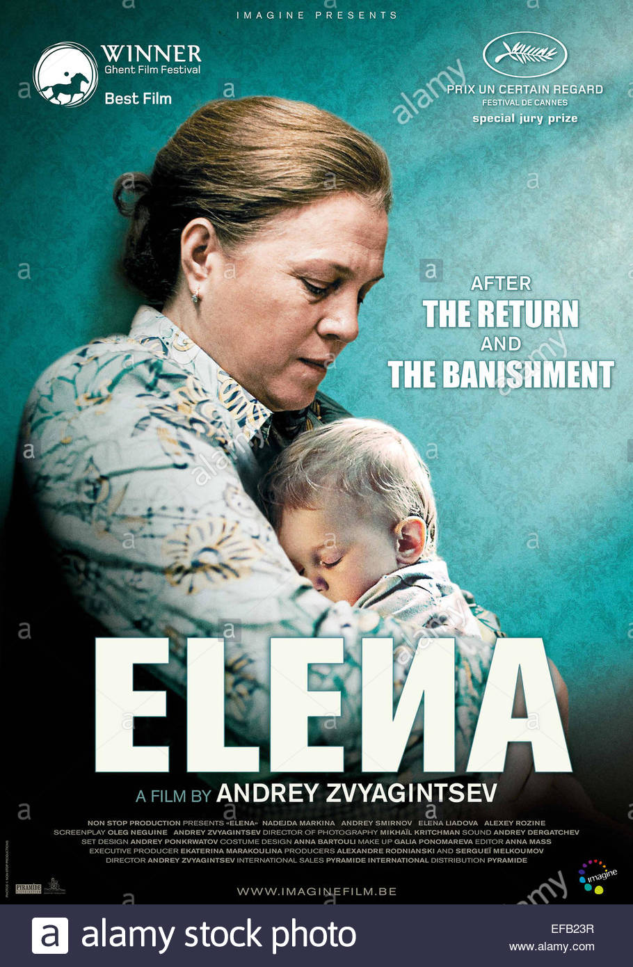 movie-poster-elena-2011-EFB23R.jpg
