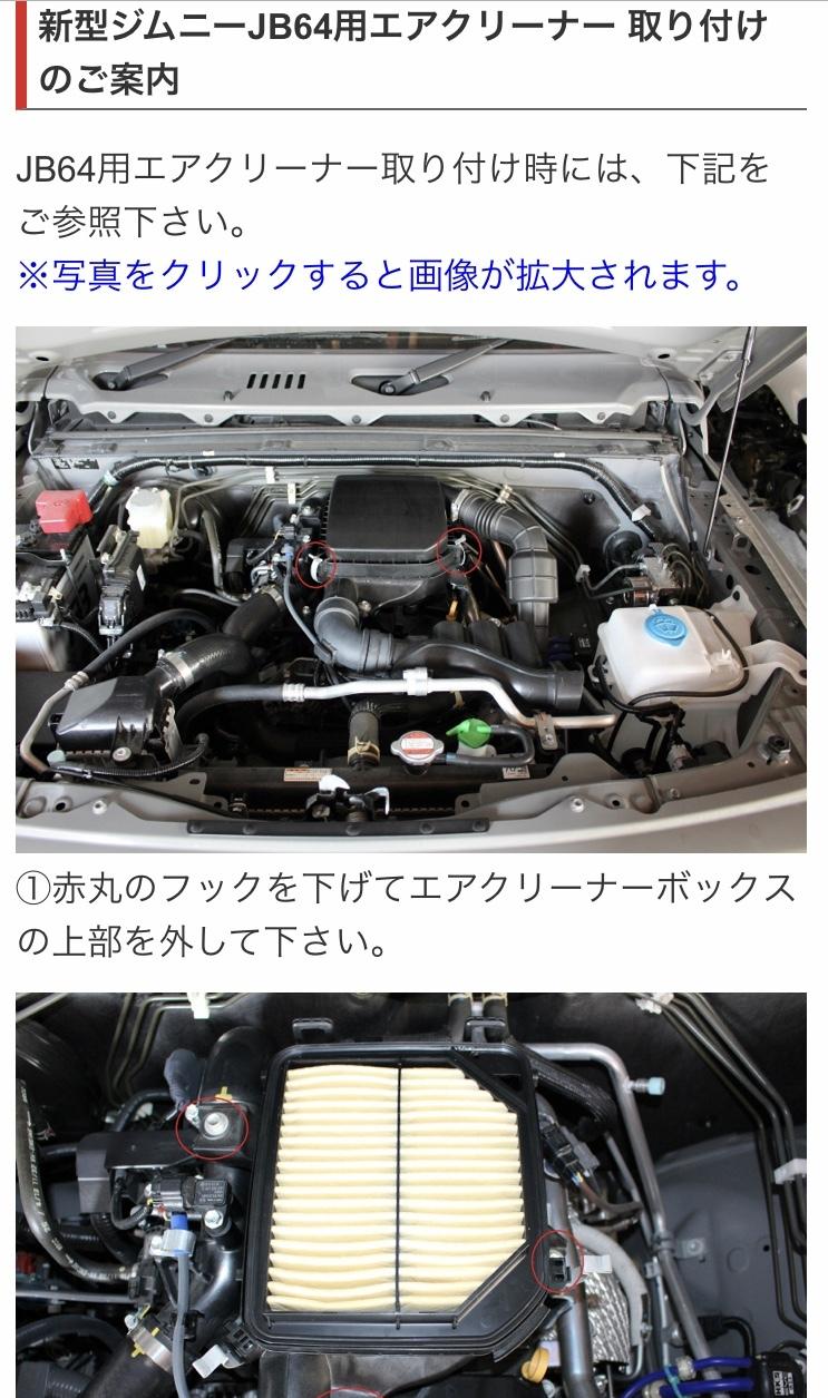image2 (8)