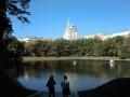 パトリアルシエ池