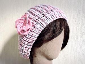 knit_cap_190906.jpg