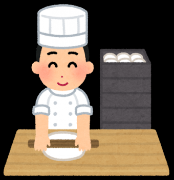 cooking_pan_syokunin_man_convert_20190709004813 (1)