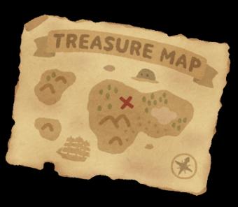 map_takara_chizu_convert_20190712012249 (1)