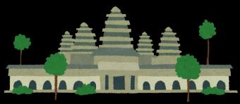 Angkor_Wat_convert_20200127021259 (1)