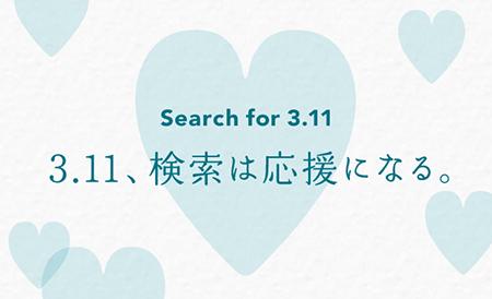 blog_000002043.jpg