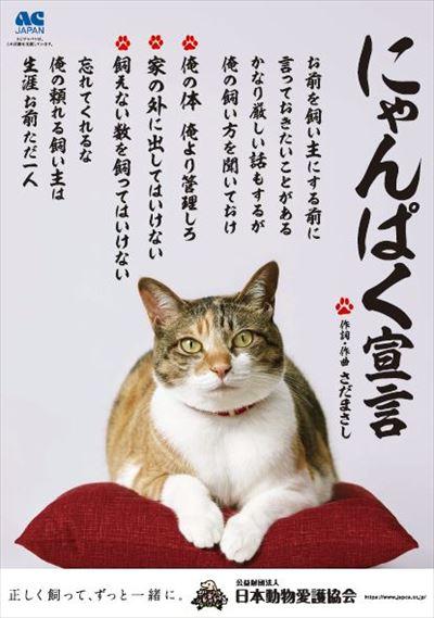 blog_000013918.jpg