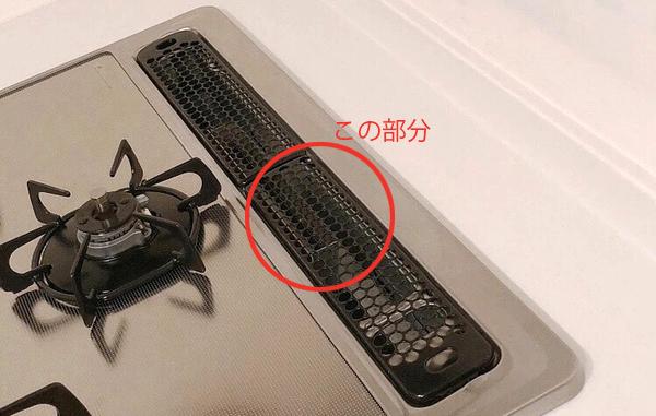 blog_000014150.jpg