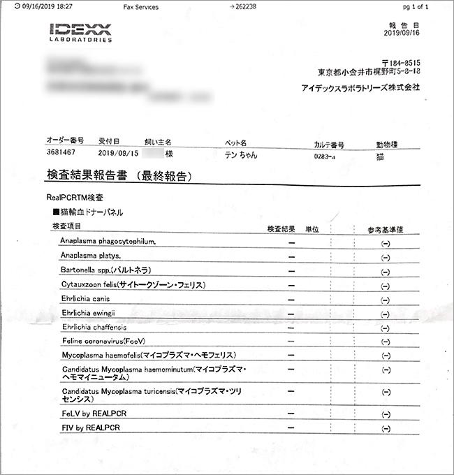 blog_000014239.jpg