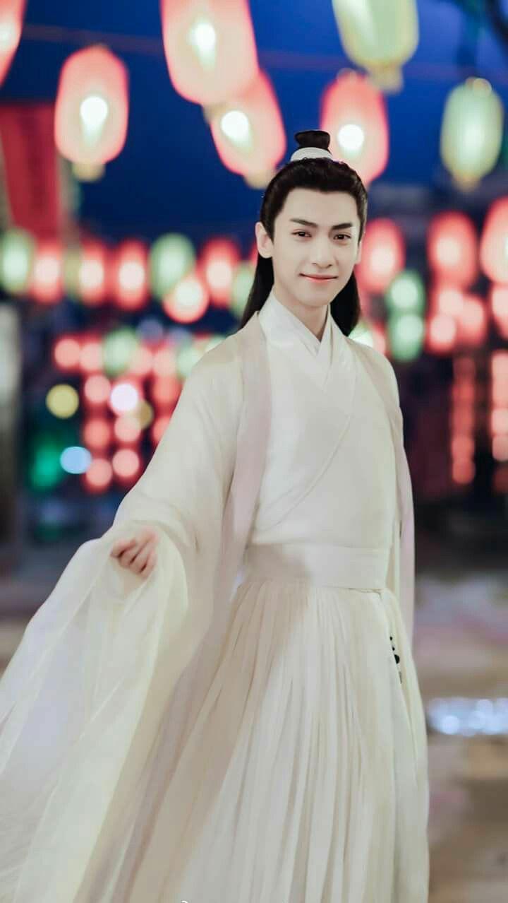 の か ドラマ 姫 そう 中国