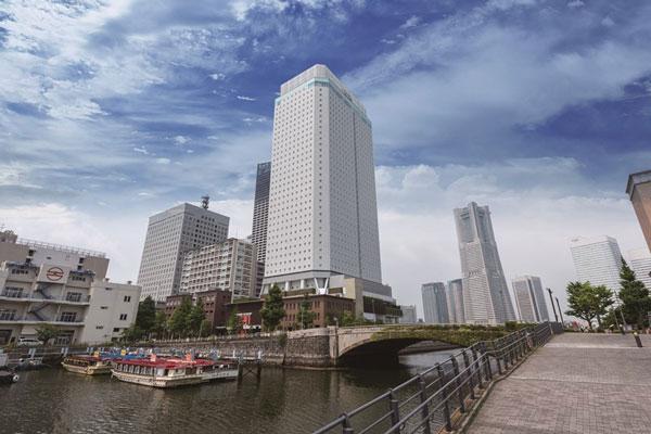 apahotel_yokohama_tower.jpg