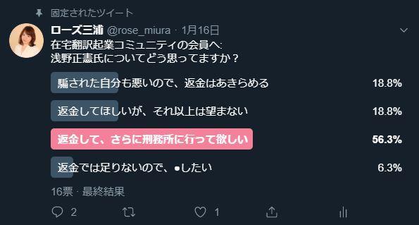 翻訳ブログ 稼ぐ