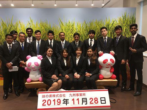 蜀咏悄 2019-11-28 11 23 00