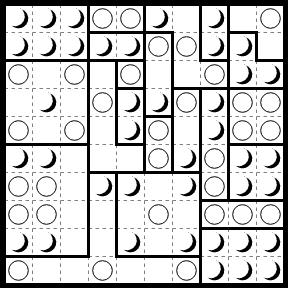月か太陽 041
