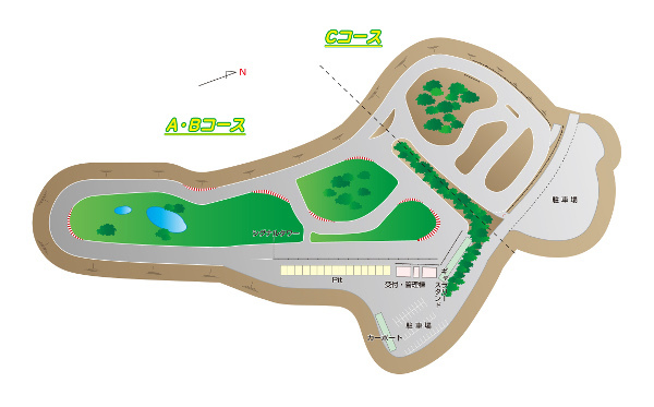 course-600.jpg
