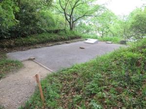岡豊城/09詰下段.jpg