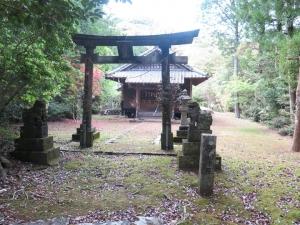 姫野々城/34白雲神社.jpg