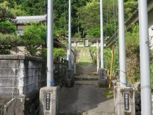 姫野々城/36神社口.jpg