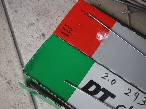 DSCF3112.jpg