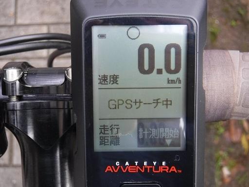 DSCF3644.jpg